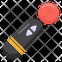 Remote Control Smart Remote Controlling Device Icon