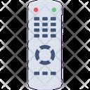 Remote Control Remote Control Icon