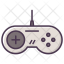Remote Control Device Icon