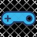 Controller Game Games Icon