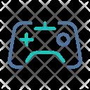 Remote Games Controller Icon