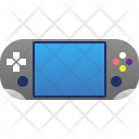 Game Gaming Ps 4 Icon