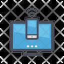 Remote device Icon