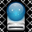 Remote install Icon