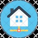 Remote Network Icon