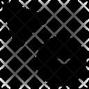 Remove Pointer Cliker Icon
