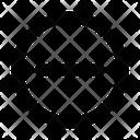 Forbiden Icon