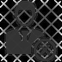 Remove Close Cross Icon