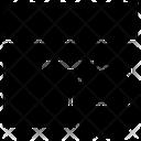 Remove Box Icon
