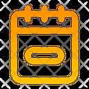 D Fb Ea Cdca Icon