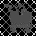 Commerce Marketing Supermarket Icon