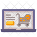 Cart Remove From Cart Shopping Icon