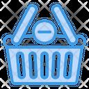 Delete Cart Remove Cart Remove Form Cart Icon