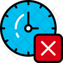 Remove Clock Delete Alarmtimer Icon