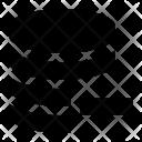 Remove Database Minus Icon