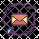 Iremove E Mail Contacts Remove Email Remove Icon