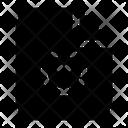 Remove Delete X Icon