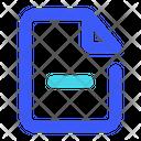 Filemin Icon