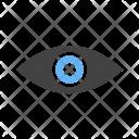 Remove filter Icon