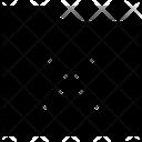 Folder X Icon