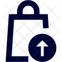 Remove from bag Icon