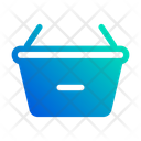 Remove From Basket Remove From Cart Cancel Icon