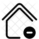 Remove Data Warehouse Icon
