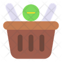 Remove Item Remove From Basket Buy Icon