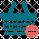 Remove item form wishlist Icon