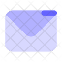 Remove-mail Icon