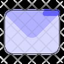 Remove Mail Icon
