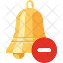 Remove Notification Icon