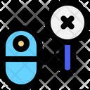 Remove Robot Delete Robot Robot Icon