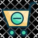 Remove Shopping Cart Cart Shopping Cart Icon
