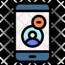 Remove App Android Icon