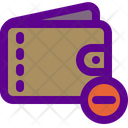Wallet Re Pve Icon