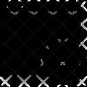 Window Minus Icon