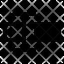 Rename Type Edit Icon