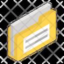 Rename File Icon