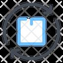 Renewal Icon