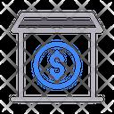 Rent Icon