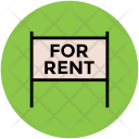 Rent Signboard For Icon