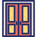 Rent Banner Icon
