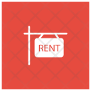 Rent Board Banner Icon