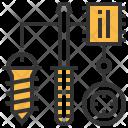 Repair Process Tool Icon