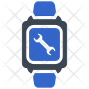 Repair Icon