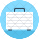 Repair Kit Tool Icon