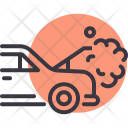 Repair Car Breakdown Icon