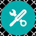 Repair Tools Fix Icon
