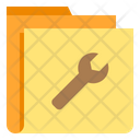 Fix Folder Repair Folder Icon
